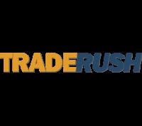 traderush3