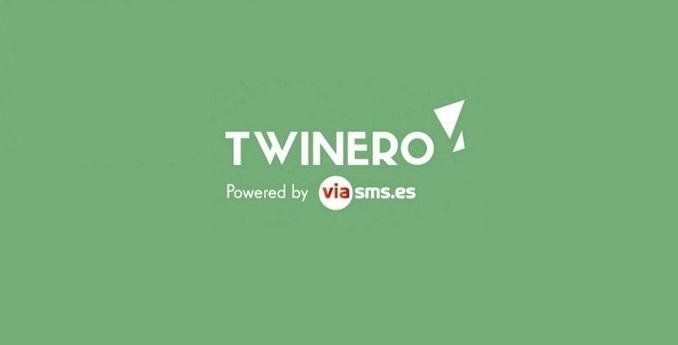twinero2